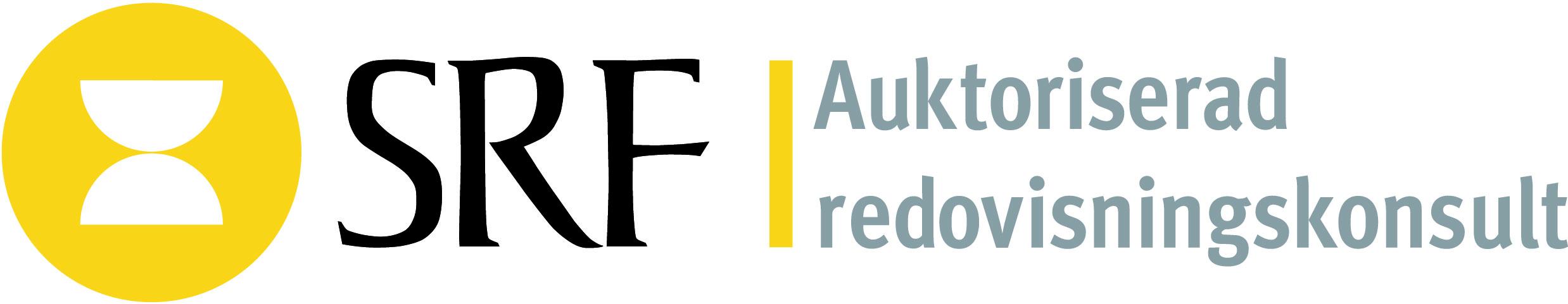 SRF-Auktoriserad_redovisningskonsult_CMYK-kopiera1